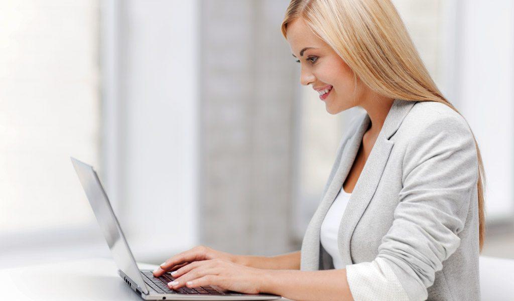 Как да изберете име за фирмата си и да проверите дали е свободно